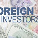 Doanh nghiệp có vốn đầu tư nước ngoài được hiểu như thế nào?