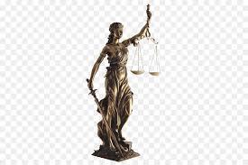Công ty Luật Inteco